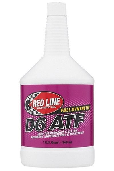 D6 ATF