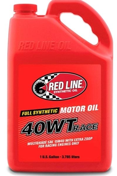 40WT RACE OIL (15W40)