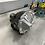 Thumbnail: 3.23 Ford Falcon IRS BA BF XR6 Exchange