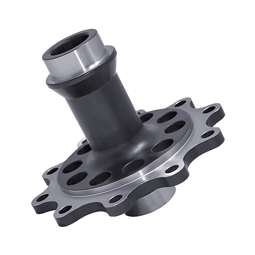 Toyota Hilux/Hiace Full Spool