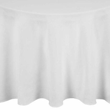 Circular Cotton Table Cloth