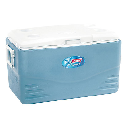 Coleman 70Qt Xtreme Cool Box