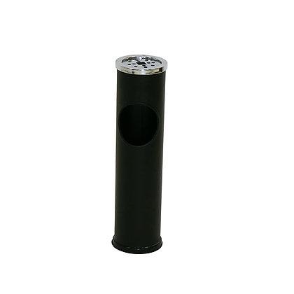 Floor Standing Ashtray/Bin