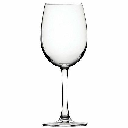 Reserva Wine Glass 12 oz