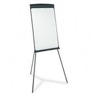 Easel for Table Plan
