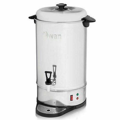 Hot Water Urn 26 Litre