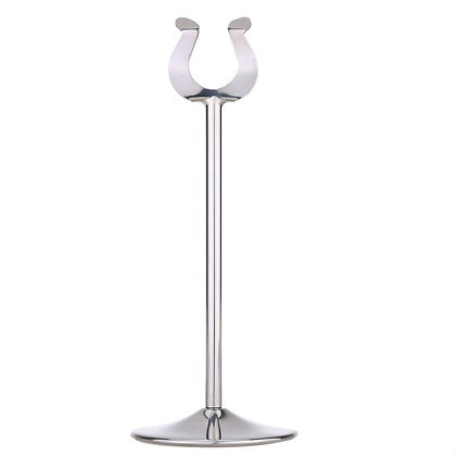 """Table Stands 10"""""""