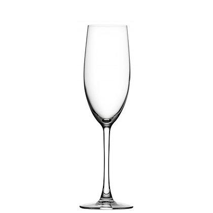 Reserva Champagne Flute 8 oz