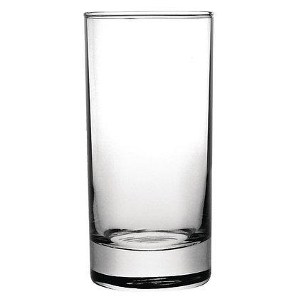 Hi Ball Glass 10 oz
