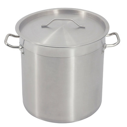 Large Catering Pot