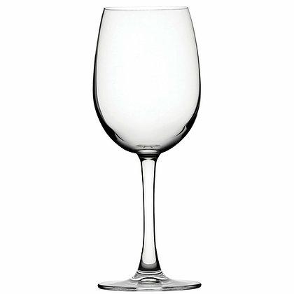 Reserva Wine Glass 16 oz