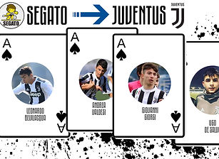 PokerSegato.jpg