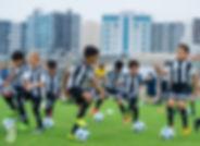 academykuw12.jpg