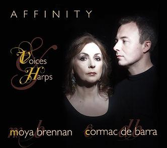 affinity album cover.jpg