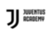 Juventus-Academy-Logo.png