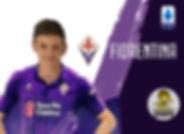 FiorentinaPellicano.jpg