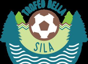 Trofeo-della-Sila-300x255.png