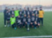 Under-13-Segato-Torneo-della-Befana-Fire