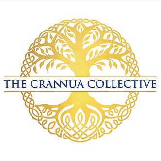 crannua collective.jpg