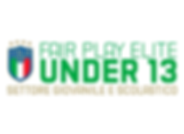 logo-u13-fair-play-elite-2006-ss20182019