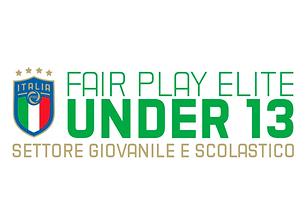 logo-u13-fair-play-elite-2006-ss20182019