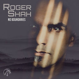 ROGER SHAH NO BOUNDERIES.jpg