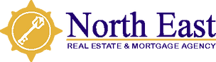 North East Logo - TR.png