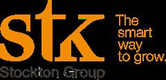 stockton-logo.png