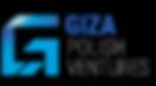 logo GIZA POLAND.png