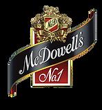 McDowells Water