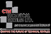 CTM Technical Textiles, Gujrat