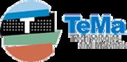 Tema Technologies and Materials Europe