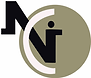 Navchin Industries Logo