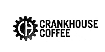 Crankhouse.PNG