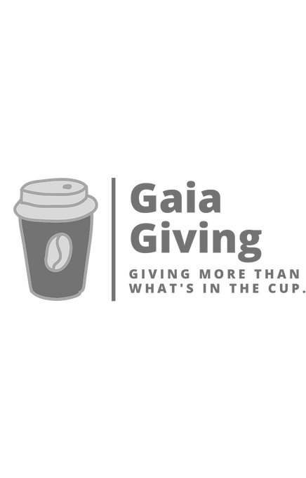 Gaia%20Giving%20New%20logo%201%20(1)_edited.png