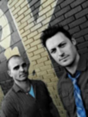 rD Team Pic.jpg