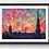 Thumbnail: Savannah Summer Sky