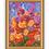 Thumbnail: Flores Silvestres