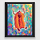 Thumbnail: Hotdoges
