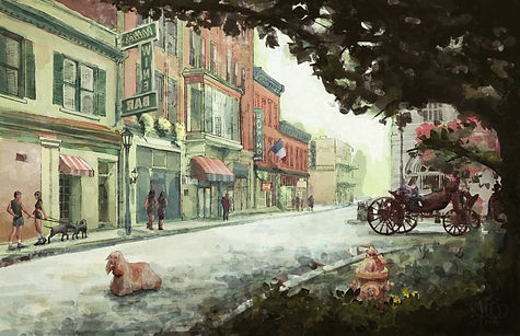 LadyNTramp-Street.jpg