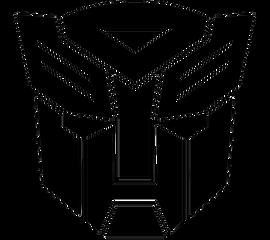 Logo_Transformers.png