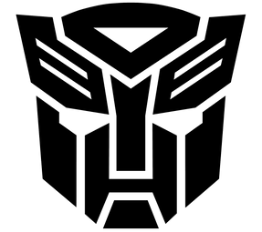 Logo_Transformers.png