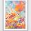 Thumbnail: Roadside Lily