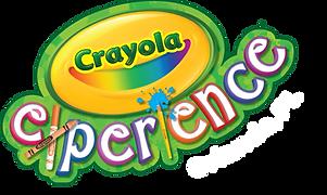 Logo_Crayola02.png