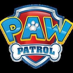 Logo_PAwPatrol.png