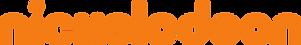Logo_Nickelodeon.png