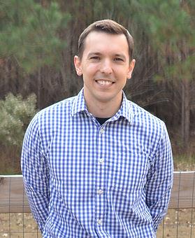 Dr. Andrew Shoemaker