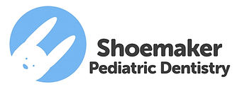 Shemaker Pediatric Dentistry Logo