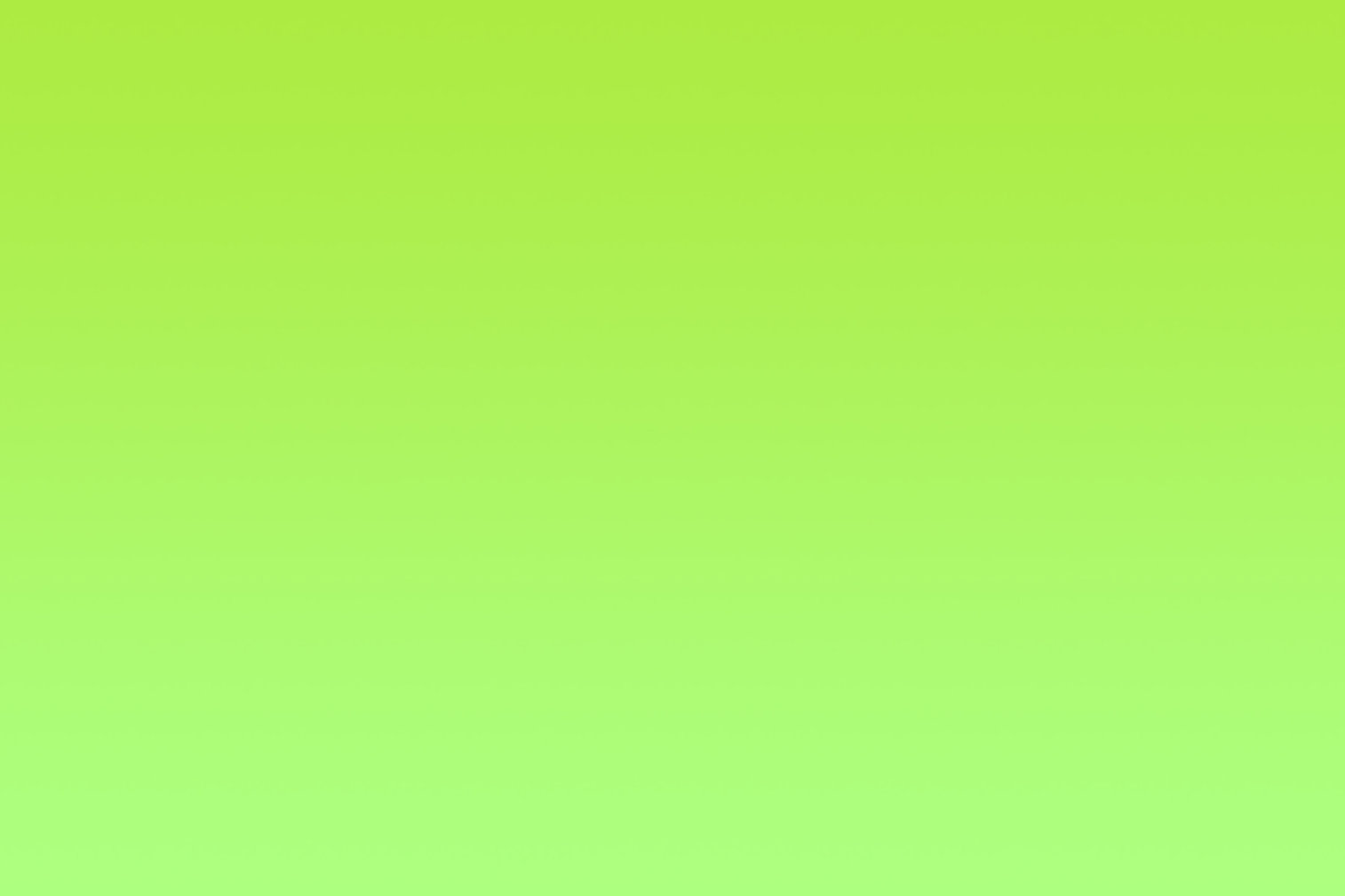 greengradient.jpg