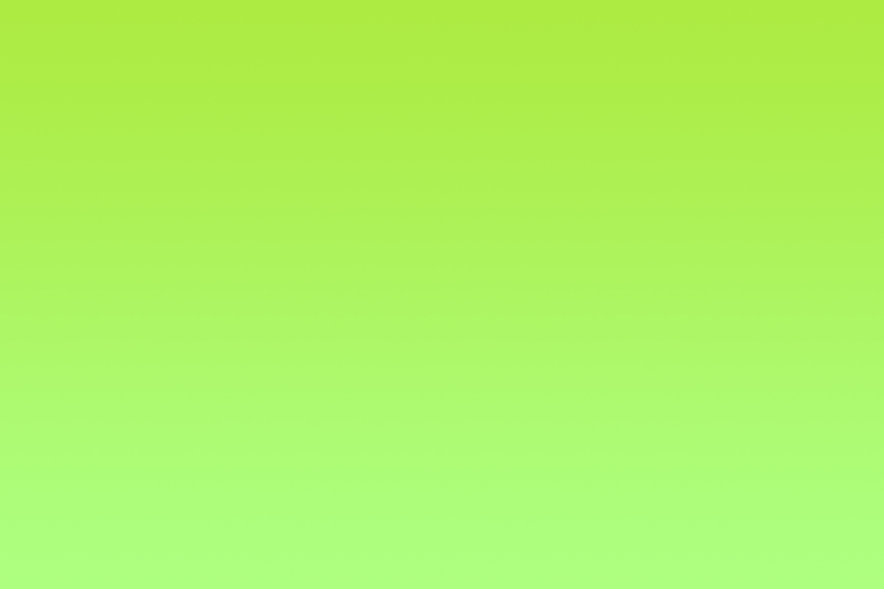 greengradient.jpg